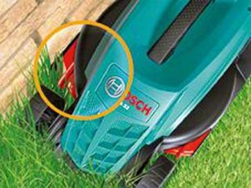 Bosch DIY ARM 32 -
